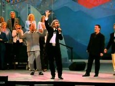 the gaither vocal band - Pesquisa Google