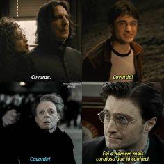 Harry Potter Actors, Harry Potter Tumblr, Harry James Potter, Harry Potter Hermione, Harry Potter Love, Harry Potter Memes, Draco, Blaise Harry Potter, Harr Potter