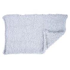 http://www.cdiscount.com/maison/linge-maison/tapis-enfants-en-laine-tricote-tapis-de-sofa-decor/f-117620121-mp04132225.html?idOffre=139187402