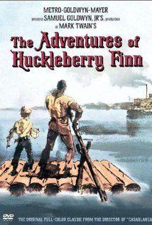 The Adventures of Huckleberry Finn by Mark Twain has a timeless theme and uncanny sense of adventure.