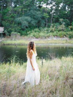 Lauren Kinsey Photography : Shelby Peaden Events : Zimmerman : Lovegood Wedding & Event Rentals : Silk & Willow : Lanna Bloodworth, Makeup Hair Artist