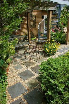 62 Best Lattice And Pergolas Images Backyard Pergola