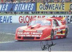 Image result for australian sports sedan photos Old Race Cars, Sports Sedan, Super Cars, Racing, Vehicles, Sedans, Motor Sport, Group, Photos
