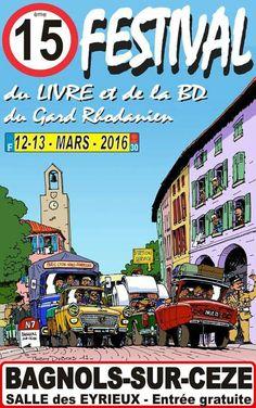 Garage de paris tome 1 dix histoires de voitures for Garage ad paris