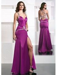 has a huge selection of Cheap 2012 Prom Dresses,Sweet 16 Dresses,cocktail party dresses. Find you perfect Dresses for Prom and Formal & Evening Events at www. Sweet 16 Dresses, Pink Prom Dresses, Backless Prom Dresses, Cheap Prom Dresses, Satin Dresses, Bridal Dresses, Long Dresses, Evening Dresses, Party Dresses