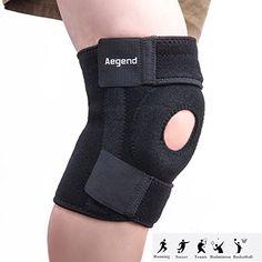 Ninja Pro Spinal Orthosis Back Brace, Low Large by Bledsoe