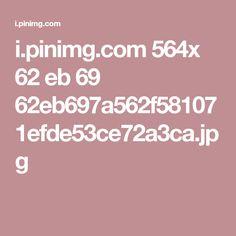 i.pinimg.com 564x 62 eb 69 62eb697a562f581071efde53ce72a3ca.jpg