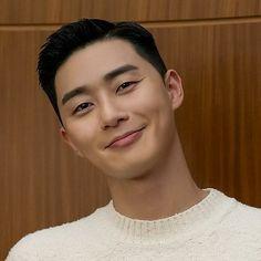 Asian Actors, Korean Actors, Korean Dramas, Korean Drama List, Park Seo Joon, My Beau, Lee Young, Kdrama Actors, Korean Celebrities
