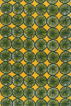 Appelsiini 52896 interior fabric | Marimekko | Maija. Check it out on Architonic