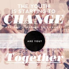 mgmt lyrics : the youth is starting to change .. are you starting to change ? .. aahh i love them *u*
