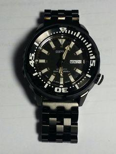 Srp229 plus yobokies dlc shroud and bracelet