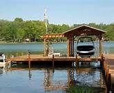 dock ideas - Bing Images