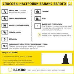 Своими руками HandMade, дизайн, творчество   ВКонтакте