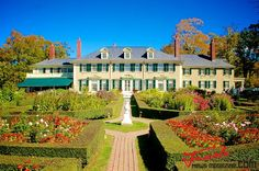 7 Top-Rated Tourist Attractions in Vermont | Fresh news Magazine. Thats all you need