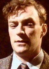 Calum Buchanan - John McGlynn. One Of Life's Little Miracles. Series 4 Episode…