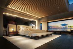 - Zen Superjacht is eigenlijk gewoon een drijvend 5-sterrenhotel - Manify.nl