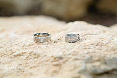 Rings, Dallas, TX wedding photographers