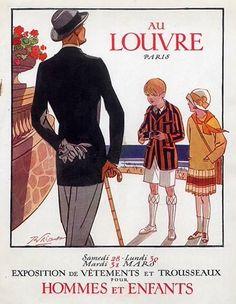 503 meilleures images du tableau French Men s Style pre-1960 en 2019 ... 1298ec3dd0c