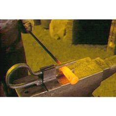 Fullers Blacksmith