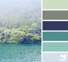 { color wander } image via: @tb22earthy                                                                                                                                                                                 More