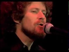"THE EAGLES - LIVE 1977 - ""Best Of My Love""......Love this one!!!"