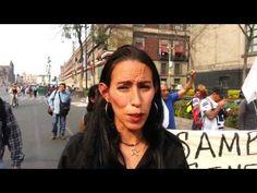 #Justicia para Andrés Pérez Rosales #PresosPolíticos