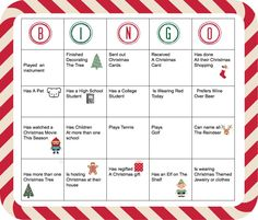 Hosting a Christmas Party? Add some Holiday party games at your next party. Christmas games we have played at our cookie exchange. Christmas Pajama Party, Holiday Party Games, Christmas Gift For You, Holiday Parties, Christmas Time, Christmas Recipes, Holiday Ideas, Christmas Ideas, Office Christmas