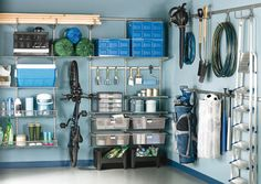 DIY-Home-Organization-Projects-9.jpg 500×354 pixels