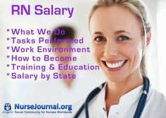 critically discuss the nurses role a planning February 2, 2010 — nurses should play a greater role than they currently do in health policy planning and management, according to a robert wood johnson foundation (rwjf)/gallup survey of.