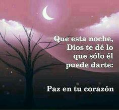 Good Night, Night Night, Weather, Gabriel, Angeles, Birthday Captions, Powerful Quotes, Prayers, Pretty Quotes