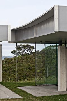 #architecture #house #contemporary
