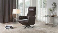 #Wohndesign #Bielefelder_Werkstätten #Sessel #George