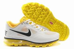 New-Releases-Lowest-Price-Nike-Air-Trainer-1-3-Max-Breathe-2013-Men-Gray-Yellow-Running-Shoes-USA-5802.jpg (750×498)