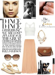"""""""light"""" by brii11219 ❤ liked on Polyvore"""