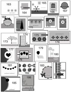 CAS_FTL163_186.pdf
