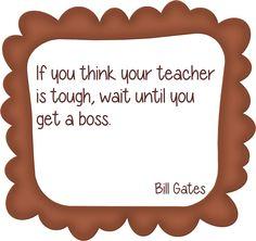 Enjoy Teaching English: FAVOURITE QUOTES