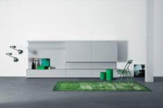 European Furniture, Italian Furniture, Modern Furniture