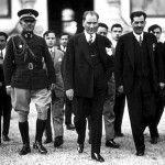 Atatürk'ün Barış (Dünya Barışı) ile İlgili Sözleri Nedir?