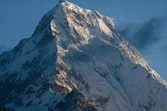 Nepal-135