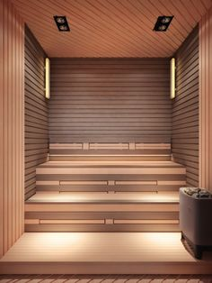 Luxury Games Room Bath 38 Ideas For 2019 Sauna Steam Room, Sauna Room, Outdoor Sauna, Jacuzzi Outdoor, Saunas, Cabana, Building A Sauna, Sauna Design, Spa Interior