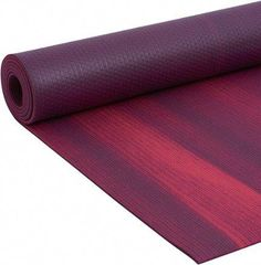 Bright Yes4all Abdominal Exercise Mat With Tailbone Protecting Pad Full Range Of Mo To Enjoy High Reputation At Home And Abroad Fitness, Running & Yoga Sporting Goods