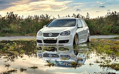 Justin at H2Oi 2012 by Calvinl87, via Flickr