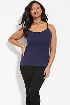 c892f3170ae 14 Best Plus size clothing images