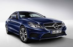 2017 MERCEDES BENZ E CLASS COUPE AND RELEASE DATE - http://carstipe.net/2017-mercedes-benz-e-class-coupe-and-release-date/