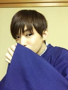 http://ameblo.jp/chibayudai/entry-11999457923.html?frm_src=favoritemail