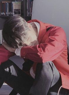 millenium boy's imagine with you-♡ Jeno Nct, Its Gonna Be Okay, Things To Do With Boys, Dont Need You, Wattpad, Fandoms, Letting Go Of Him, Entertainment, Boyfriends