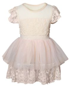 56b62f82cf55 Old time vintage charm takes center stage with this gorgeous lace dress.  Absolutely stunning details