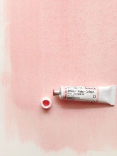 light pink. Shop Orchid Oil Fragrance: http://canus-goats-milk.myshopify.com/collections/caprina/orchid-oil