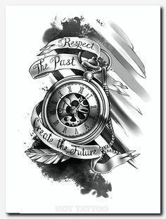 #tattoodesign #tattoo sugar skull tattoo for guys, top foot tattoo, tattoo tips, the edinburgh military tattoo, arm and hand tattoos, 3d neck tattoos, tattoo basic designs, tribal stencils printable, mehndi design tattoo, awesome flower tattoos, old school tattoo, beautiful sleeve tattoo ideas, find tattoo designs, turtle ankle tattoo, asian women with tattoos, pieces tattoo zodiac #TattooIdeasForGuys