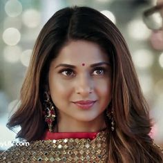 She is the queen of cuteness She is the queen of beauty She is the queen of expressions She is the queen of my heart...my luv...........luv u soooooooooooooooooo oooooo oooooo oooooo oooooo oooooo oooooo oooooo...... much....#Jenniferwinget 1